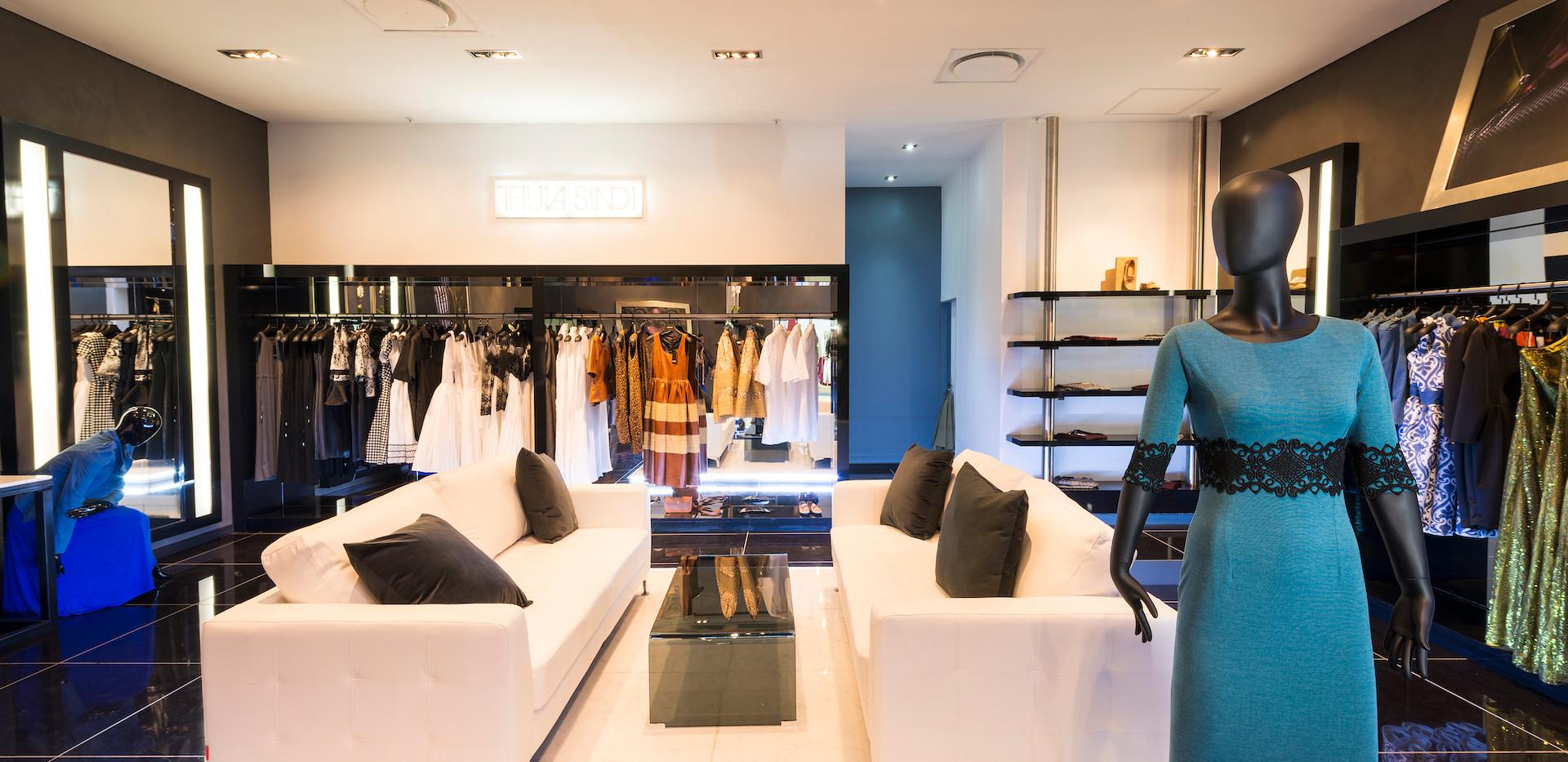 Thula-Sindi-Retail-Show-Stopper-Properti