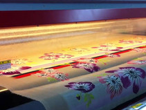 Benefits of Fabric Printing for Banners and Signage