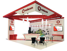 Custom-Vodacom_Internet_of_things.jpg