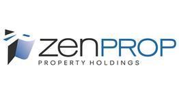 Zenprop-Brands-We-Work-With-The-Exhibiti