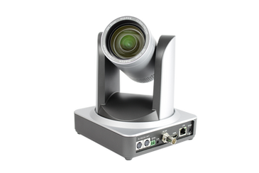 New PTZ cameras for hire stock