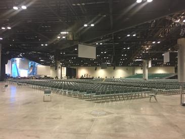 MDRT Orlando 2017