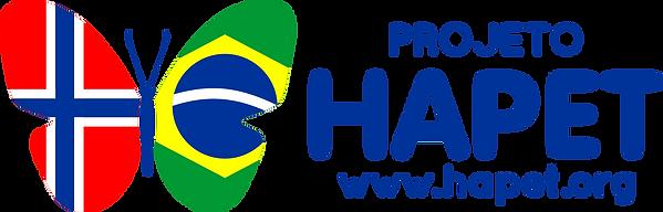 hapet logo horizontal.png