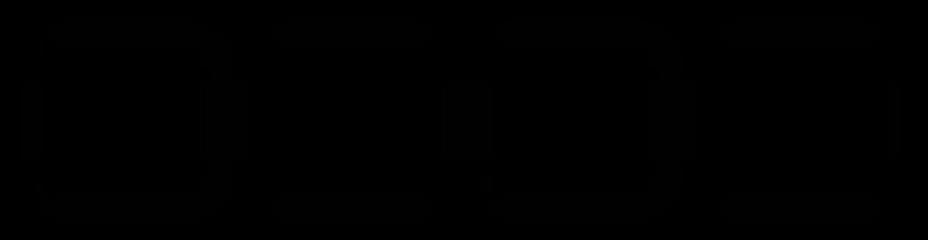 Caixa segmento 5.png