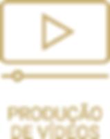 Produção de Vídeos.png