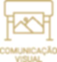Comunicação Visual.png