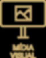 Midia Visual.png