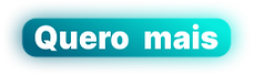 Texto 1.3.png
