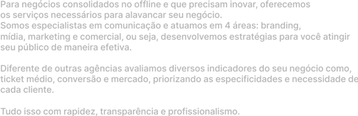 Texto 2.2.png