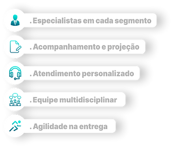 Texto 3.2.png