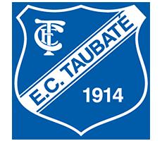 ectaubate_2d.png