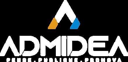 ADMidea 1  logo (2).png