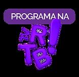 selo-programa.png