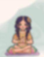 personagem-mulher-indiana.png