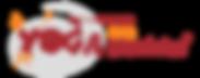 Logotipo-YCH-horizontal.png