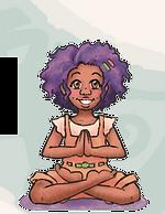 personagem-menina2.png