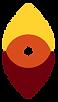 Ícone do Logo Smart Yeast