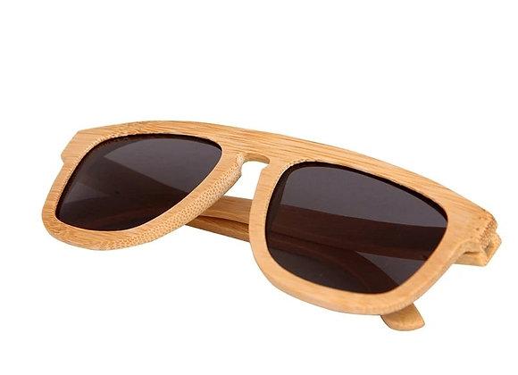 Óculos de Sol Maresia
