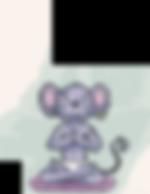 personagem-ratinho.png