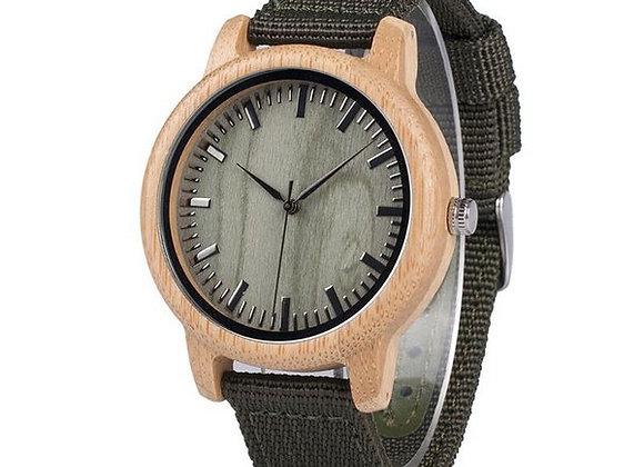 Relógio Rio Amazonas