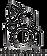 logo_cesaaraujo_fundobranco.png