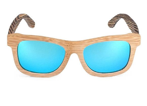Óculos de Sol Beira-Mar