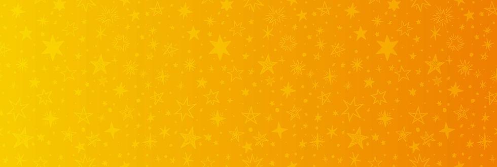 Fundo Estrelas.jpg
