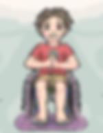 personagem-cadeirante.png