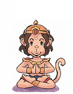 personagem-macaco.png