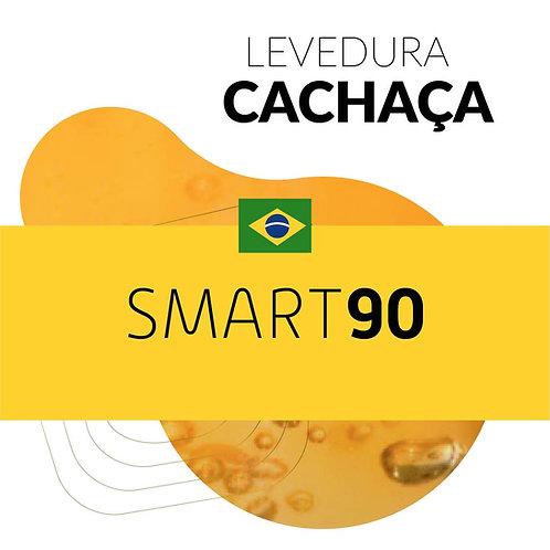 Levedura Cachaça SMART 090