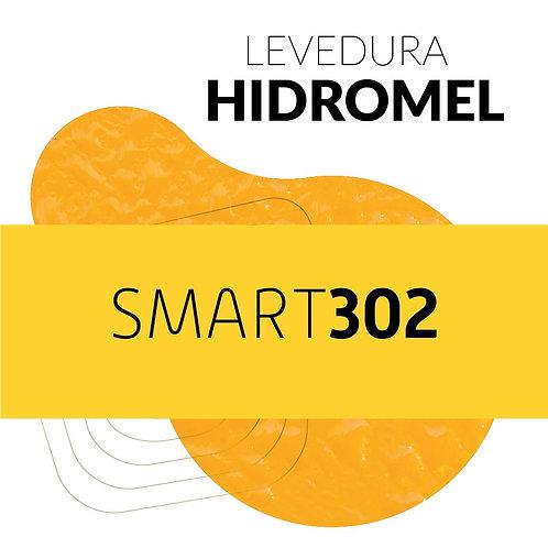 Levedura Hidromel SMART 302