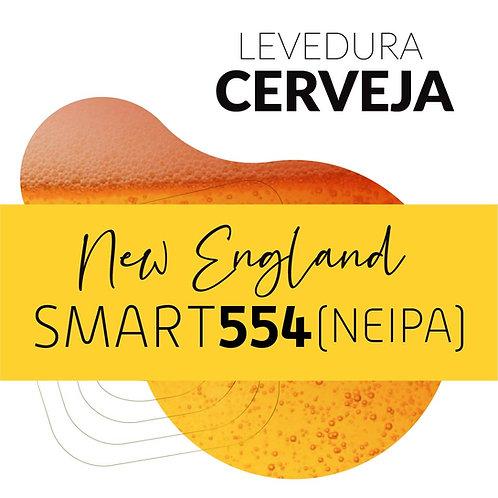 Levedura Cerveja New England SMART 554 - NEIPA