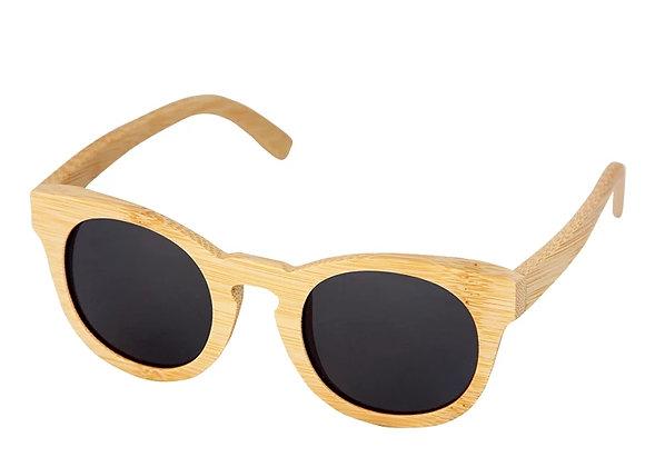 Óculos de Sol Oásis