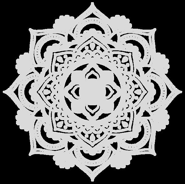 Mandala-3-reduzida.png