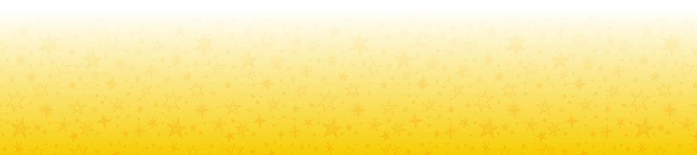 Fundo Estrelas 2B.jpg