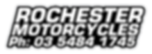 Rochester Motorcycles Logo-large-01.png