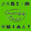 EnergyCast_edited.jpg