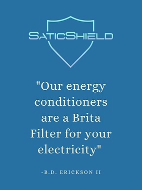 %22Our energy conditioners are a Brita filter for your electricity%22.png