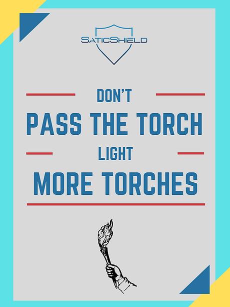 bd erickson torch