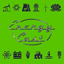 EnergyCast.jpeg