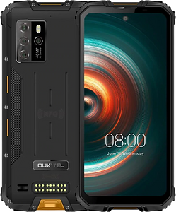 Oukitel-WP10-removebg-preview.png
