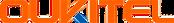 oukitel-logo.png
