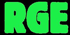 financement-chauffagiste-rge-2.png