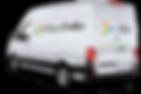 chauffagiste_depannage-ain-volkswagen_cr