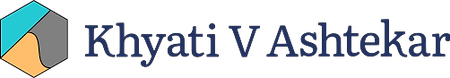 KVA New Logo Design.png