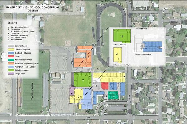 Conceptual Site Plan_BHS_REDUCED (1).jpg