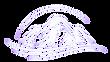BSD Mountain Logo.png
