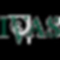 ivas-logo-150x150.png