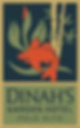 dinahs logo.png
