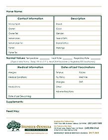 Stall Info Card Thumbnail.png